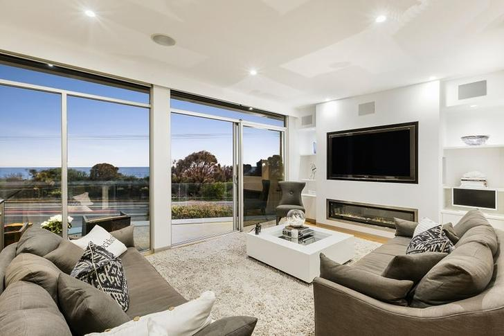1/168 Beach Road, Parkdale 3195, VIC Townhouse Photo