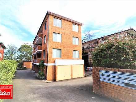 1/240 Blaxland Road, Ryde 2112, NSW Apartment Photo