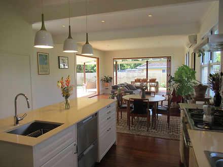 51 Pine Avenue, Mullumbimby 2482, NSW House Photo