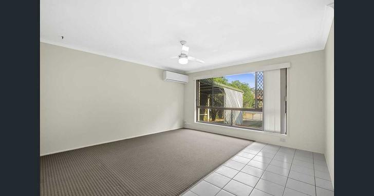 43 Allan Street, Southport 4215, QLD House Photo