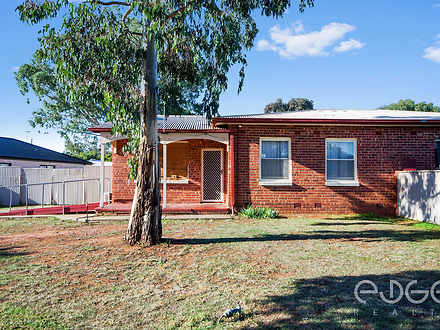 35 Old Sarum Road, Elizabeth North 5113, SA House Photo