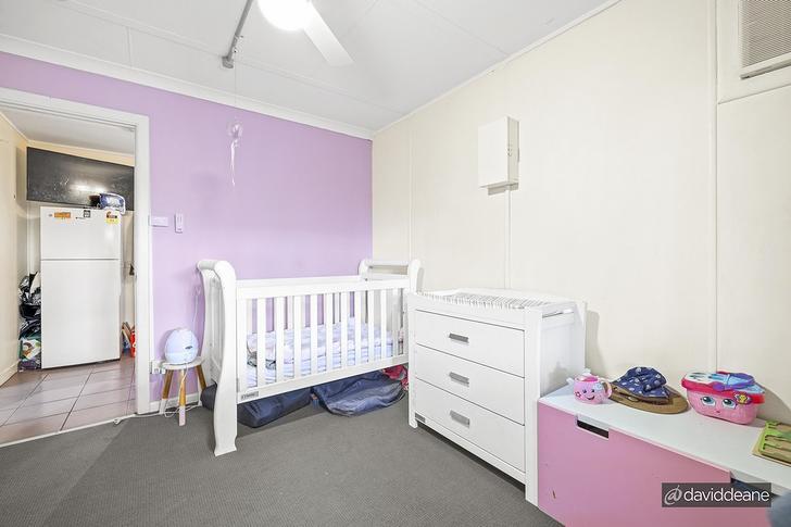 29 Stanley Street, Strathpine 4500, QLD House Photo