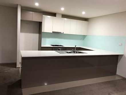 28/502 Canterbury Road, Campsie 2194, NSW Apartment Photo