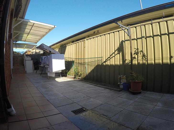 7/12 George Street, Eastlakes 2018, NSW Villa Photo