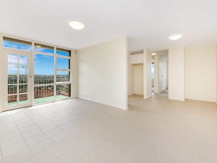 19/24 Moore Street, Bondi 2026, NSW Unit Photo