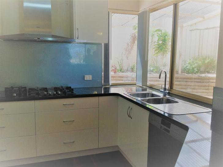 20 Shearn Crescent, Doubleview 6018, WA Townhouse Photo