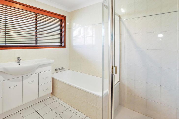 144 Alison Road, Carrara 4211, QLD House Photo