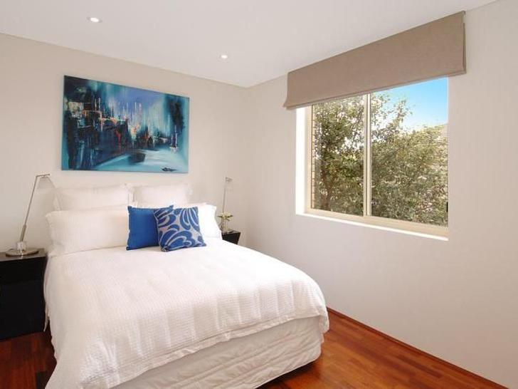 5/136 Hastings Parade, North Bondi 2026, NSW Apartment Photo