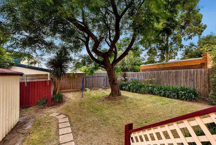 22 Dallas Crescent, Watsonia North 3087, VIC House Photo