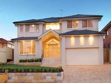 74 York Road, Kellyville 2155, NSW House Photo