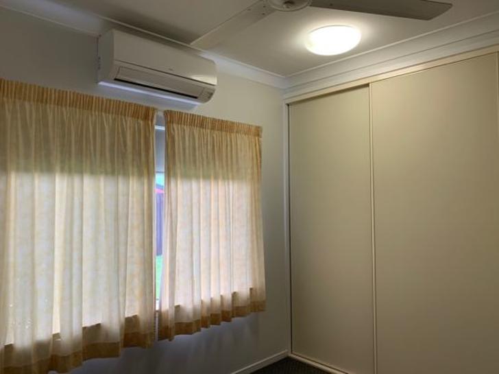 12 Schorman Street, Gordonvale 4865, QLD House Photo