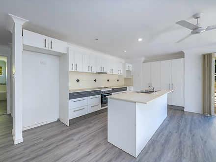 24 Condor Drive, Coomera Waters 4209, QLD House Photo