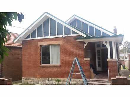3 Fripp Street, Arncliffe 2205, NSW House Photo