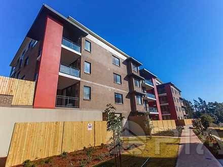15B/40-52 Barina Downs Road, Norwest 2153, NSW Apartment Photo