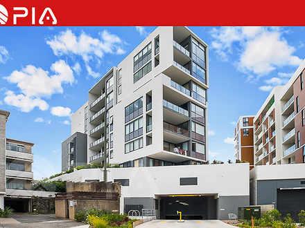 209/9 Mafeking Avenue, Lane Cove 2066, NSW Apartment Photo