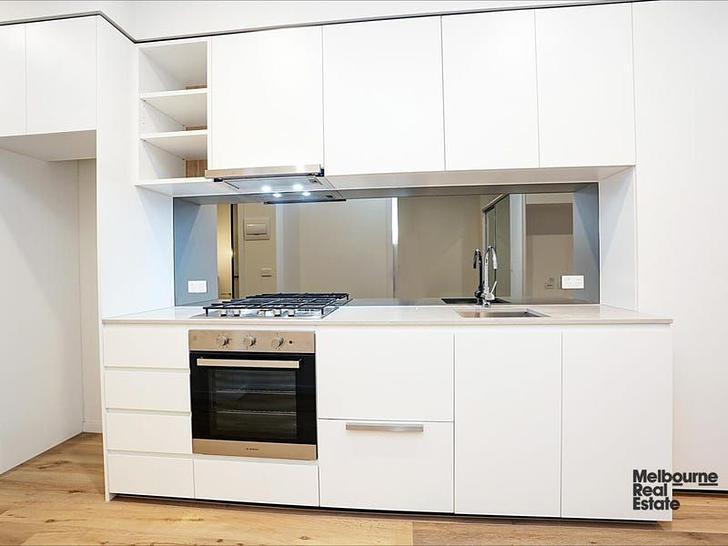 G09/64-66 Keilor Road, Essendon North 3041, VIC Apartment Photo