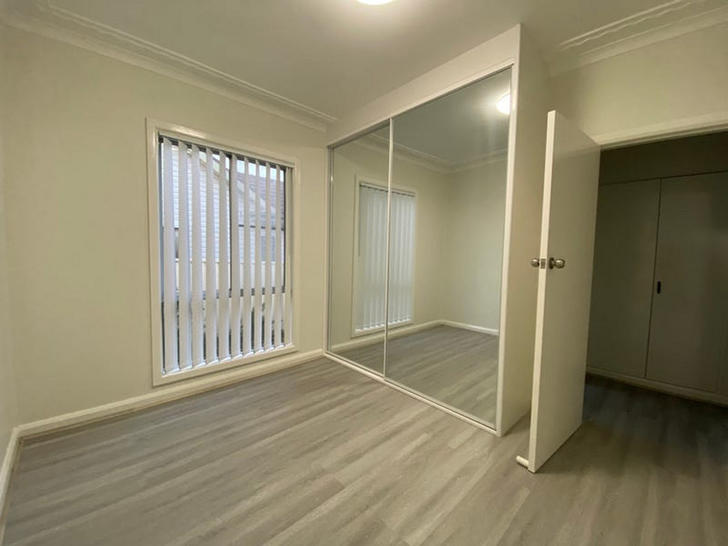8 Walters Road, Blacktown 2148, NSW House Photo
