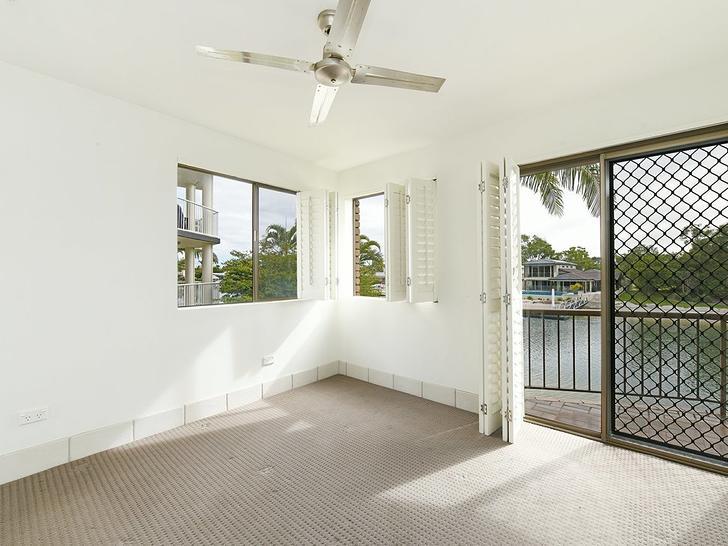2/8 Kyamba Court, Mooloolaba 4557, QLD Townhouse Photo