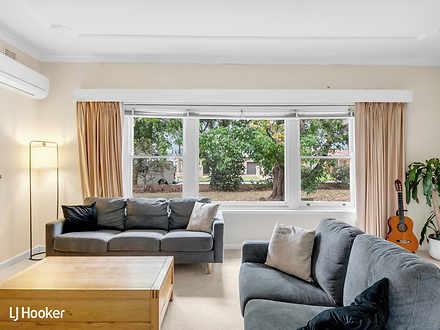 43 Leewood Road, Paradise 5075, SA House Photo