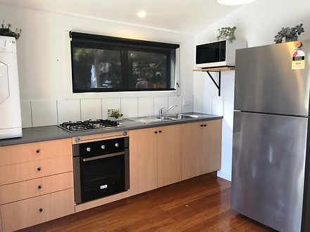 41A Bailey Parade, Peakhurst 2210, NSW Apartment Photo