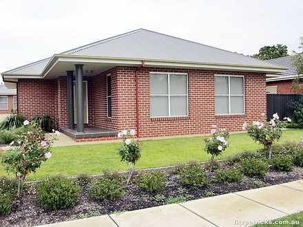 1/86 Coleman Street, Turvey Park 2650, NSW Unit Photo