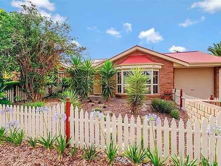Willaston 5118, SA House Photo