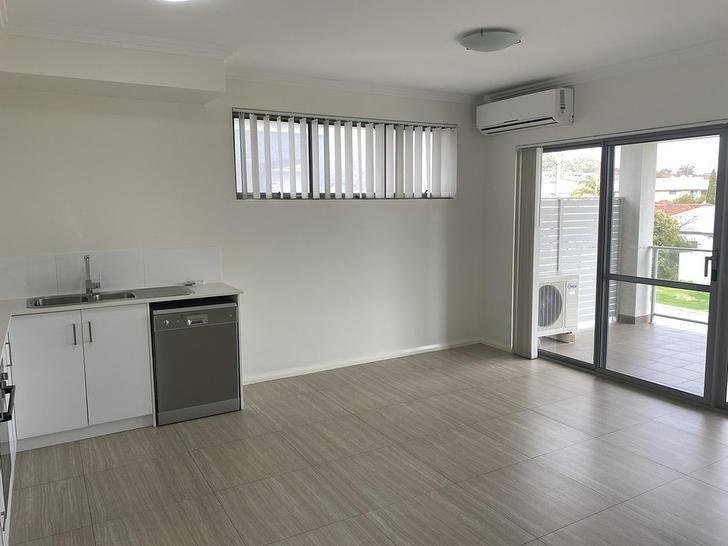 2/6 Bushy Road, Spearwood 6163, WA Apartment Photo