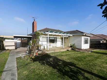 11 Delany Avenue, Burwood 3125, VIC House Photo