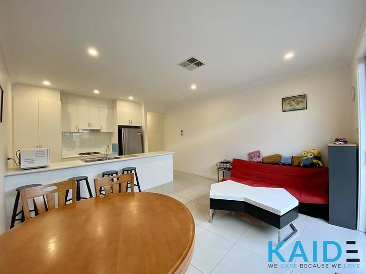 28 Parnatti Street, Lightsview 5085, SA House Photo