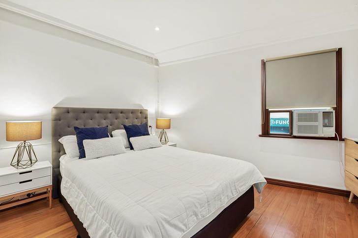 1/45 Hutchinson Street, Surry Hills 2010, NSW Apartment Photo