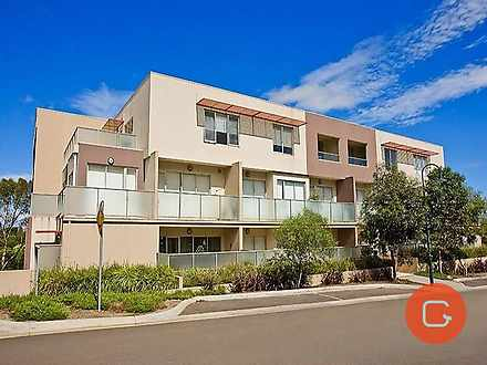 11/213 Normanby Road, Notting Hill 3168, VIC Apartment Photo
