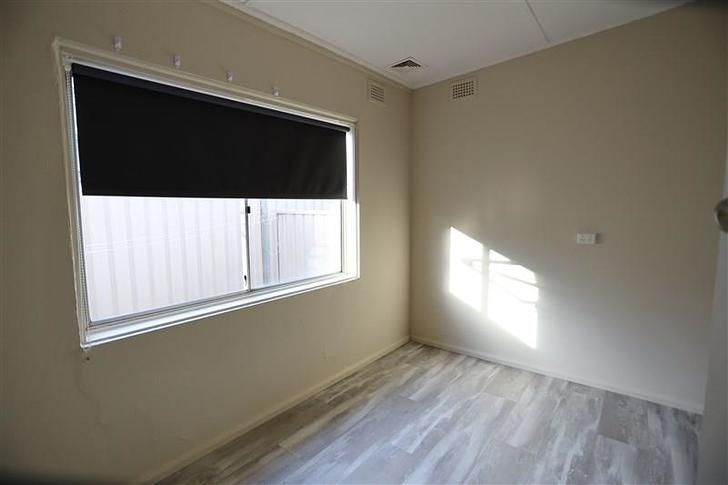 4/89 Farnell Street, Forbes 2871, NSW Unit Photo