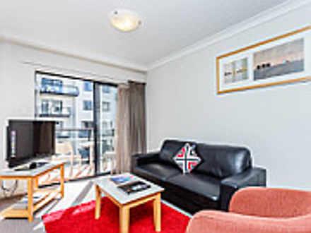AP/410 126, Perth 6000, WA House Photo