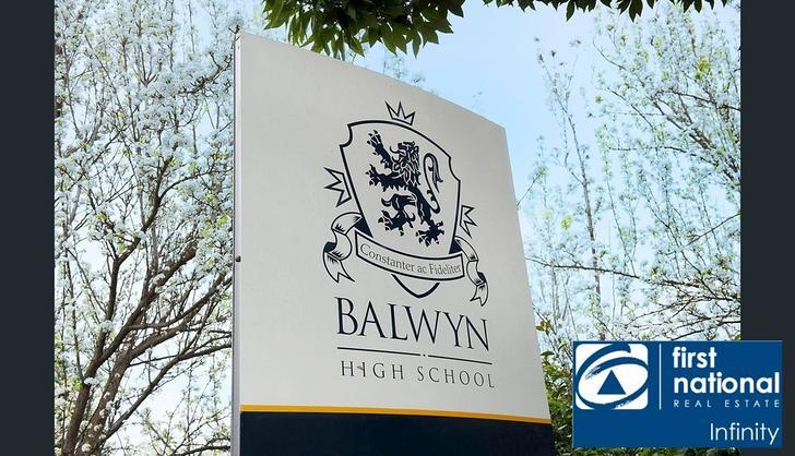48 Woodville Street, Balwyn North 3104, VIC House Photo