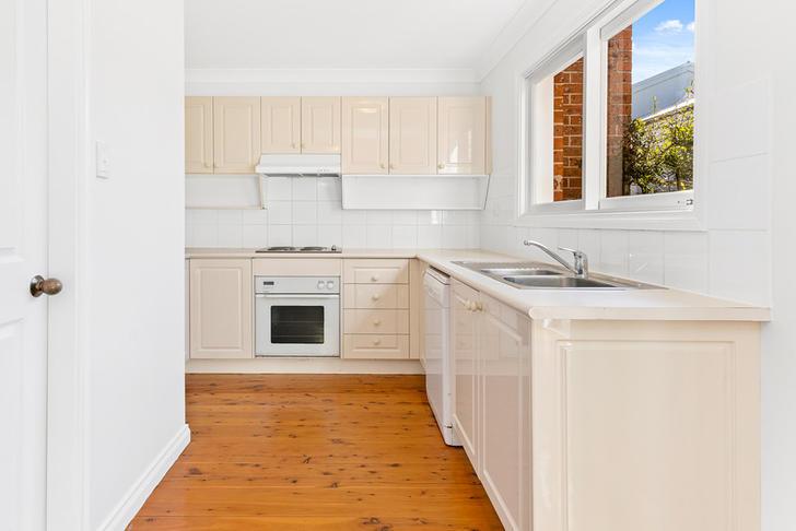 11B Altona Street, Abbotsford 2046, NSW Townhouse Photo