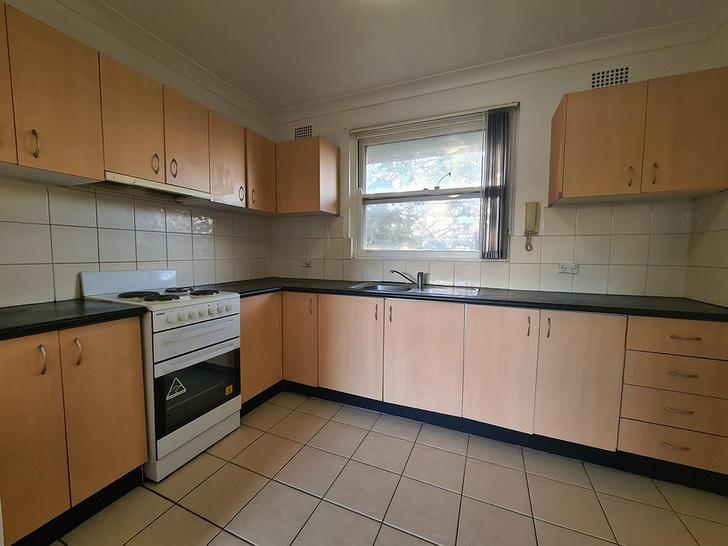 6/4 Benalla Avenue, Ashfield 2131, NSW Unit Photo