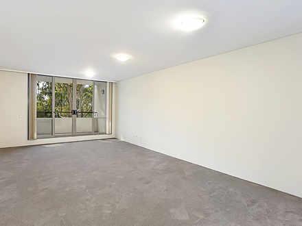 16/9 Blaxland Avenue, Newington 2127, NSW Apartment Photo