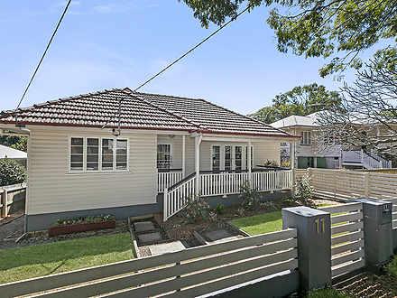 11 Nind Street, Wavell Heights 4012, QLD House Photo