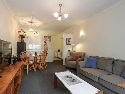 13/12 Murray Avenue, Mosman Park 6012, WA Apartment Photo