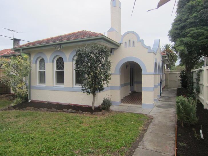 165 Booran Road, Caulfield South 3162, VIC House Photo
