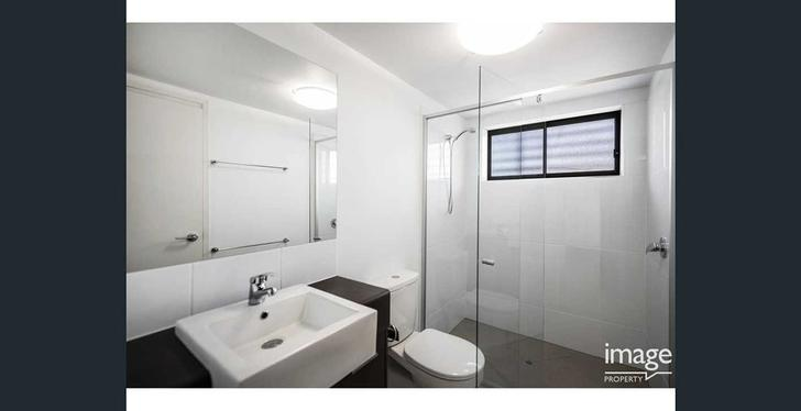 7/26 Gallagher Terrace, Kedron 4031, QLD Unit Photo