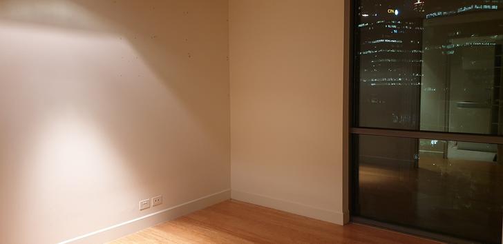UNIT 1309/8 Kavanagh Street, Southbank 3006, VIC Apartment Photo