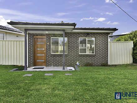 1A Murdoch Street, Blackett 2770, NSW Flat Photo