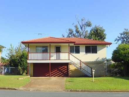61 Windrest Street, Strathpine 4500, QLD House Photo