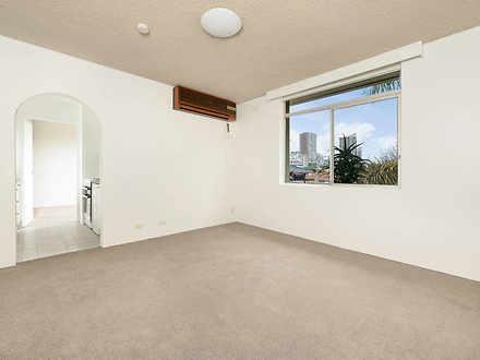21/167 Willoughby Road, Naremburn 2065, NSW Apartment Photo