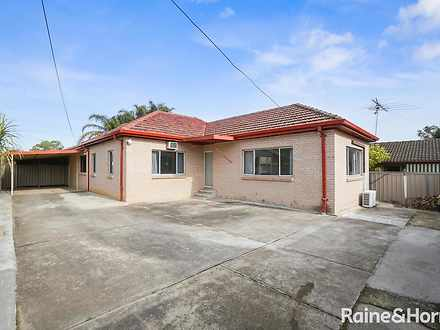282A Great Western Highway, St Marys 2760, NSW House Photo