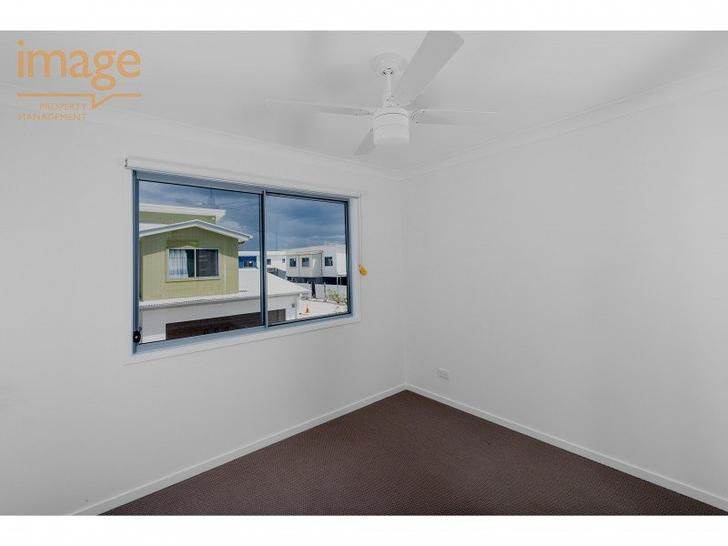 1/245 Handford Road, Taigum 4018, QLD Townhouse Photo