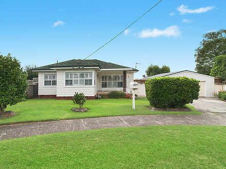 18 Hawkins Street, New Lambton 2305, NSW House Photo