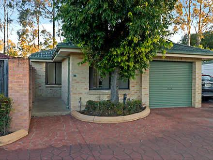 36/6-10 Ettalong Road, Greystanes 2145, NSW House Photo