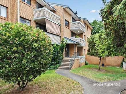 7/30 Haynes Street, Penrith 2750, NSW Unit Photo